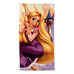 45 Best Images About Beach Towels On Pinterest Disney