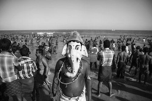 Mutharamman Dussehra Festival | Kulasekarapattinam