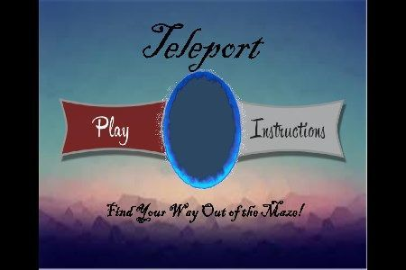 come and play Teleport, Pop through portals to grab the Present you need t...at http://bestearcadia.com/play/teleport-459.html #game #online #onlinegame #free #fun #addictive #gaming #gamer #flashgames #daily #gamingmemes #playinggames #onlinegaming #funnymemes  for more games check out http://bit.ly/2AcBG8Z #bestearcadia