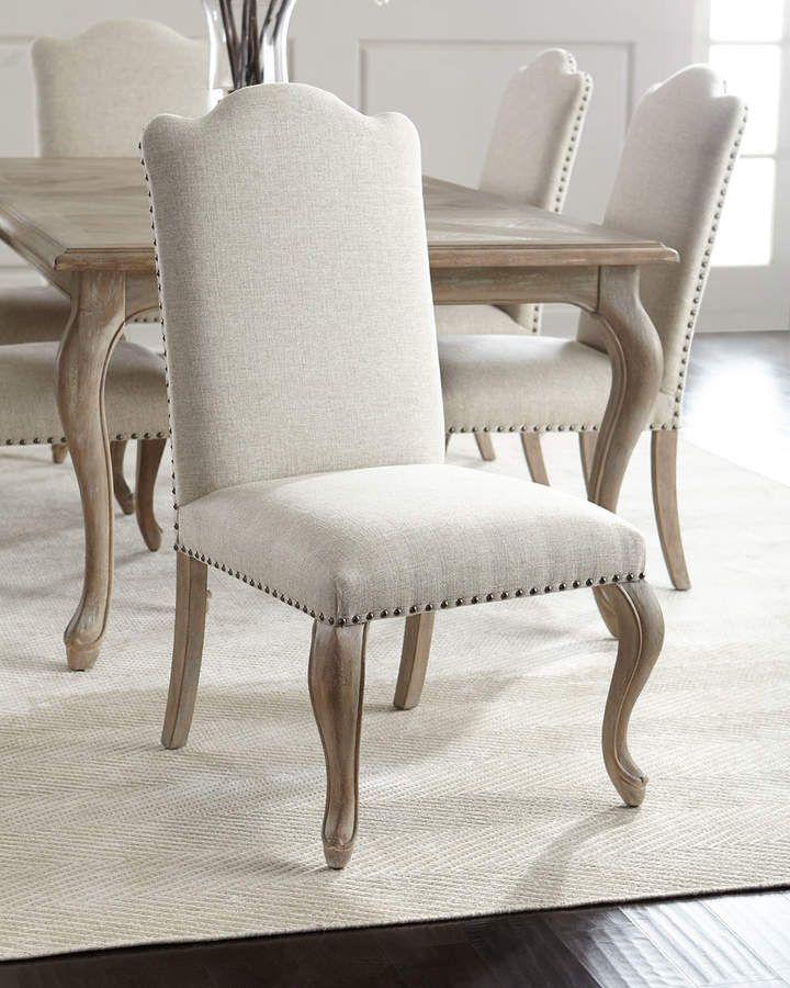 bernhardt ventura side chairs set of 2 chair details pinterest rh pinterest com