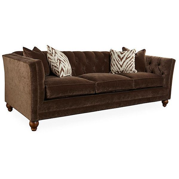 Best 25  Chocolate brown couch ideas that you will like on Pinterest   Brown  couch pillows  Brown sectional decor and Brown sofa design. Best 25  Chocolate brown couch ideas that you will like on