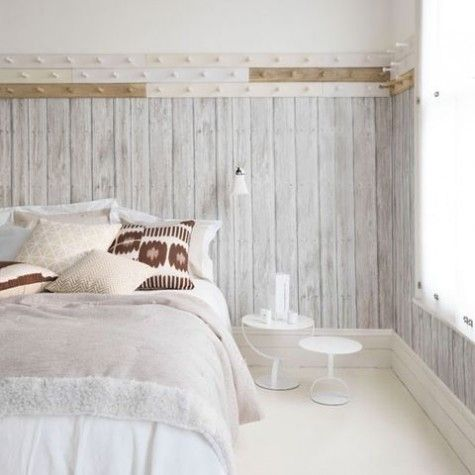 Scandinavian Bedrooms 176 best scandinavian bedroom images on pinterest | bedrooms