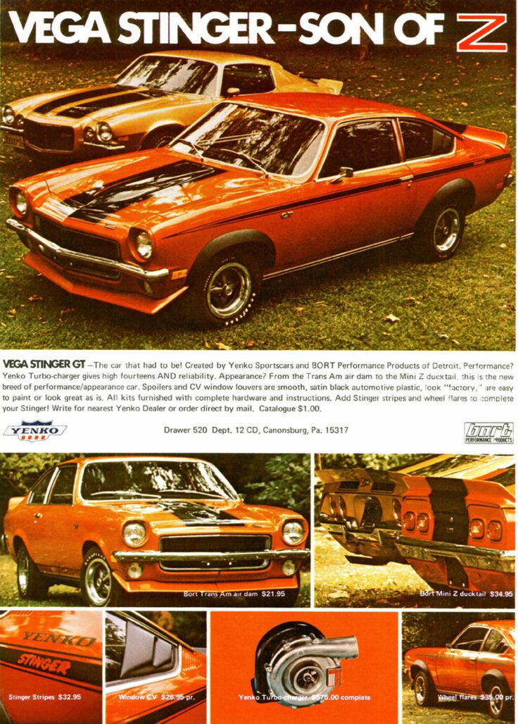 571 best Muscle Car Ads images on Pinterest | Muscle cars, Vintage ...