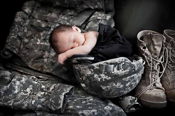 militaryPhotos, Ideas, Remember This, Precious, Military Baby, Adorable, Baby Pictures, Army Baby, Baby Photography