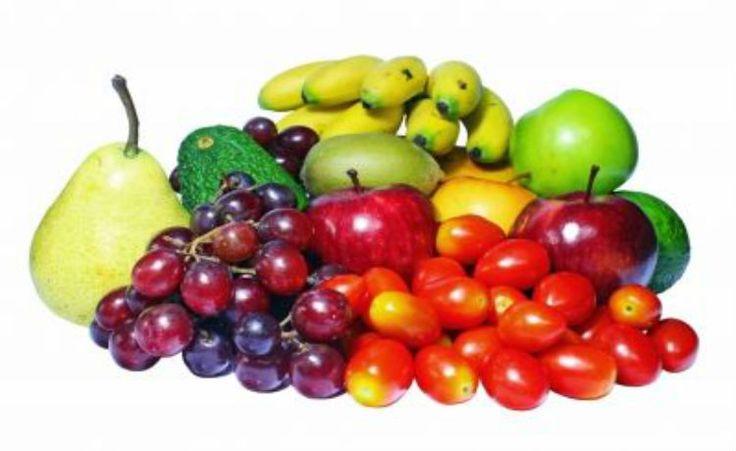Entenda os riscos do colesterol elevado e saiba como se prevenir