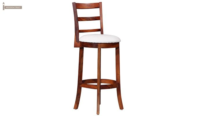 Bar Stools : Buy #Wooden #Barath #Bar #Stools #Online #India @ http://www.woodenstreet.com/barath-bar-stool-honey. Browse #Best #Wooden #Modern #Bar #Stools and #Chairs #furnitures #Online at #Bangalore, #Chennai, #Coimbatore, #Delhi NCR, #Faridabad, #Ghaziabad, #Goa, #Gurgaon, #Hyderabad, #Jaipur, #Kochi, #Mumbai, #Noida, #Pune, #Vishakhapatnam, #India #barstool #barstools