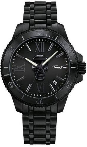 1000+ images about Thomas sabo on Pinterest