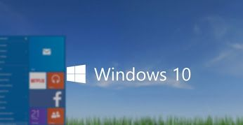 Microsoft assures pirates won't be able to upgrade to genuine Windows 10