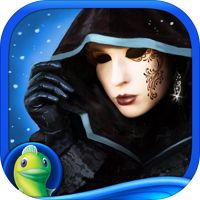 Mystery Trackers: Raincliff HD - A Hidden Objects Adventure by Big Fish Games, Inc