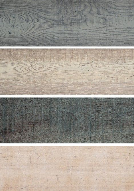 You want genuinely gorgeous oak flooring. But you want something different. Welcome to Berti grey oak flooring ideas … the perfect solution. Redefine your concept of wooden floor with...