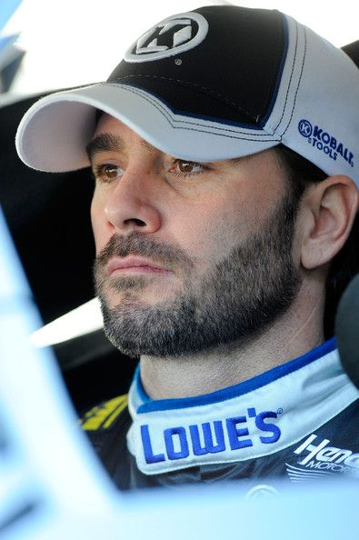 Jimmie Johnson #48 Martinsville 7th chase race results. Started: 2nd Finished: 5th, tied for 1st, +27 points ahead of 3rd