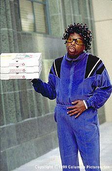 "martin lawrence Blue Streak - ""officers I got yo pizza!""  ROFL!!!!"