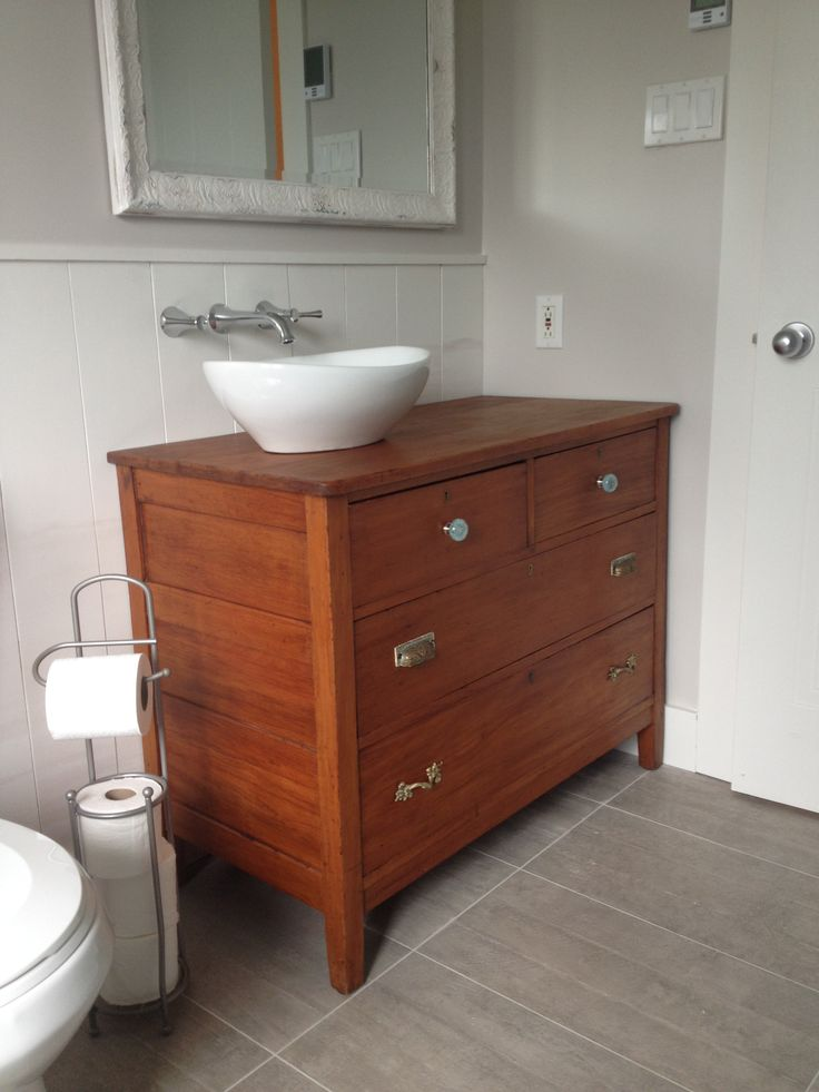 7 best salle de bain images on pinterest bathroom bath vanities and bathrooms decor. Black Bedroom Furniture Sets. Home Design Ideas