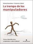 14-tacticas-de-las-personas-manipuladoras
