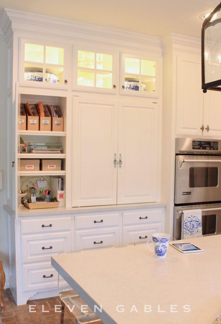 best kitchen images on pinterest kitchen countertops