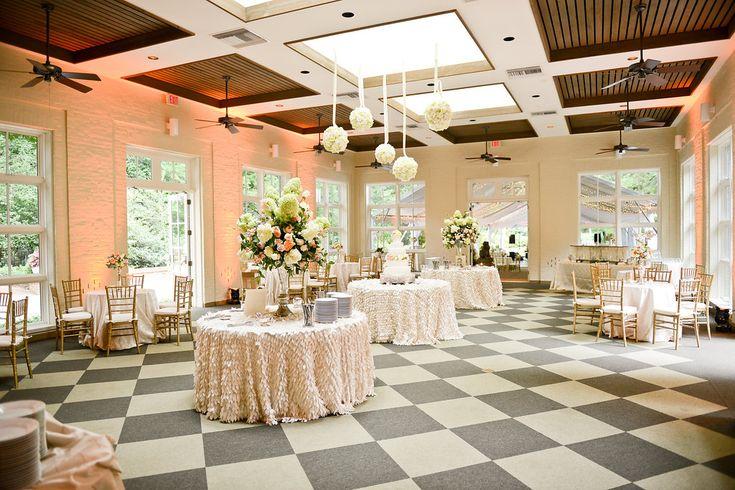 Facility Rental • Event Space Rental | Dixon Gallery & Gardens