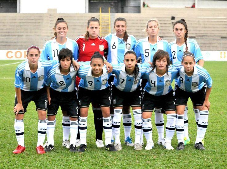 42 best FRANQUICIA EL POTRERO ESCUELA ARGENTINA DE FUTBOL