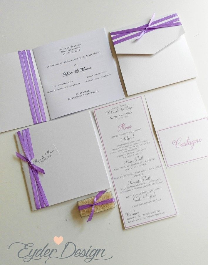 how to make film canister wedding invitations%0A Find this Pin and more on partecipazioni by feddyfilo