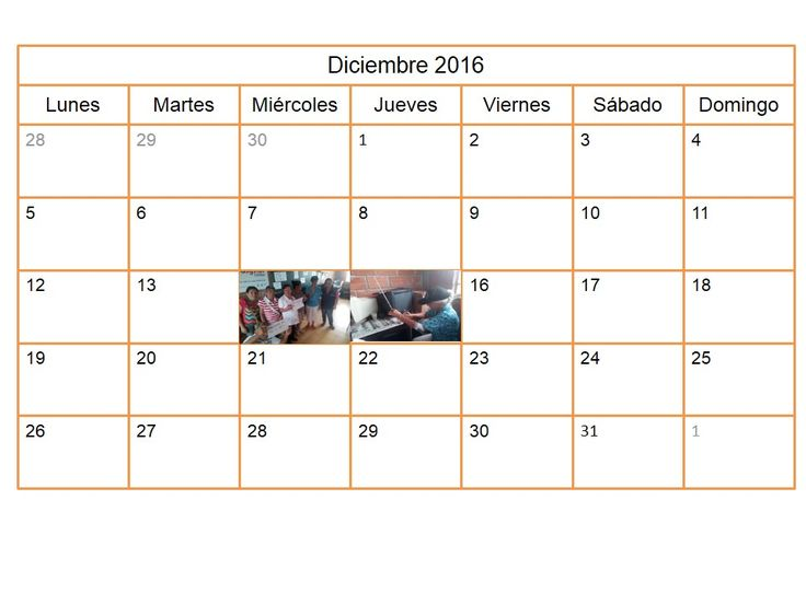 26859 diciembre 2015