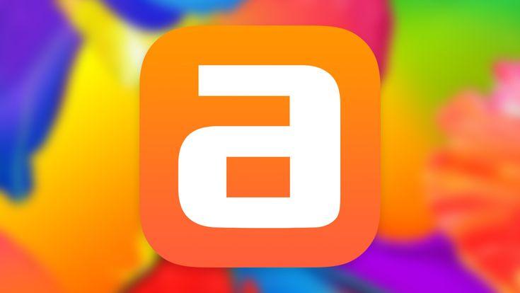 Applifto 2.2 —новая «Обратная связь» и «Лучшее за неделю»