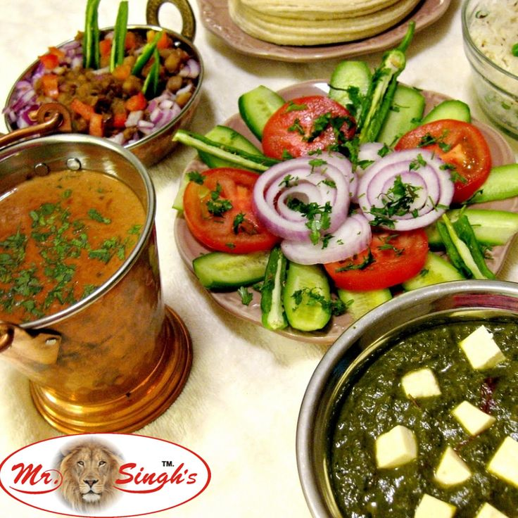87 best mr singhs hotel and restaurant images on pinterest indian cuisine has thousands of variations in recipes and dishes that vary in taste and presentation with every region and cultural setting forumfinder Gallery