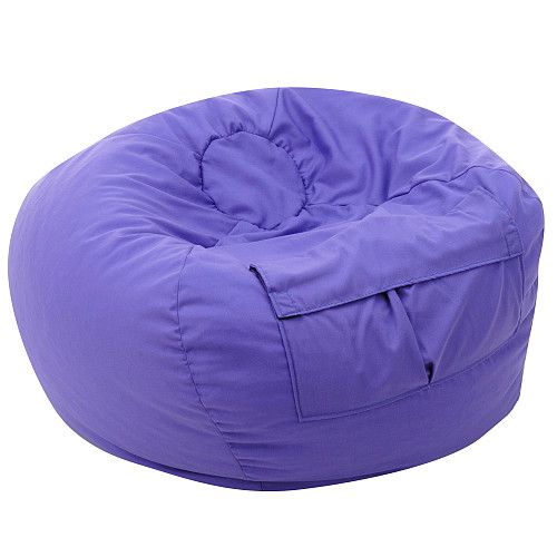36 Best Bean Bag Chairs Images On Pinterest