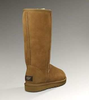 UGG Boots Discounts