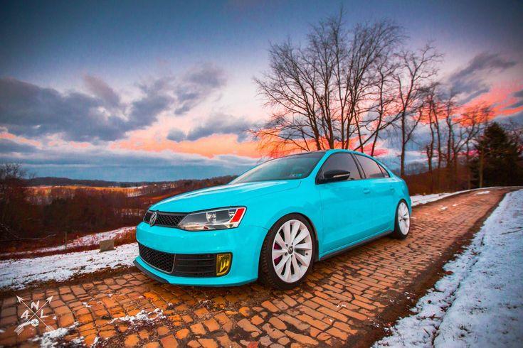 ... GLI stuff on Pinterest | Jetta gli, New jetta and Steering wheels