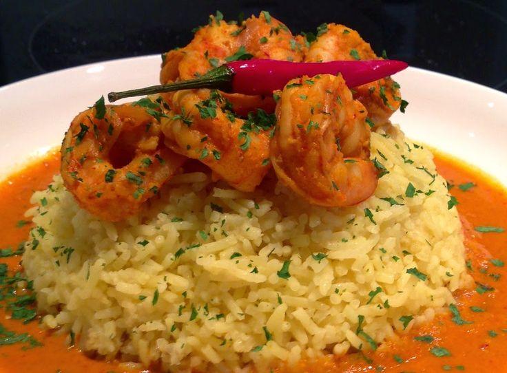 196 best goan food recipes images on pinterest chicken curry goan sunkattam koddi shrimp curry forumfinder Images