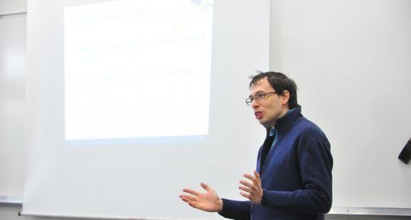 Les MOOC permettent d'attirer les meilleurs étudiants étrangers