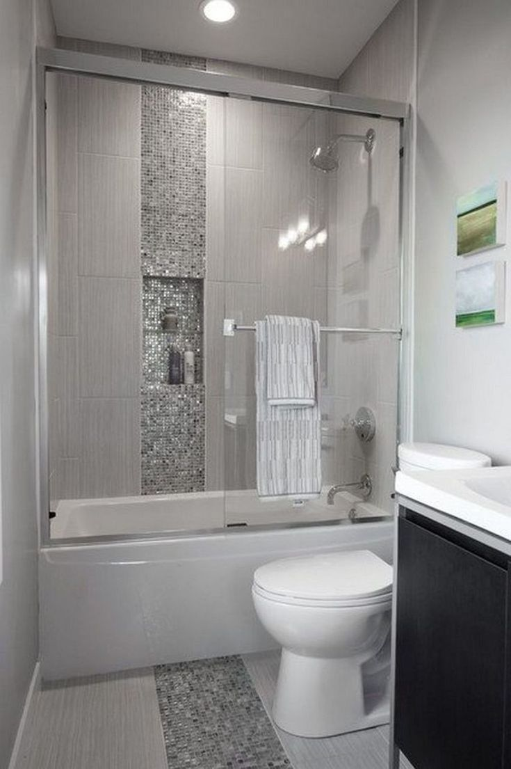 crystal bathroom accessories sets%0A Latest Trends In Bathroom Tile Design