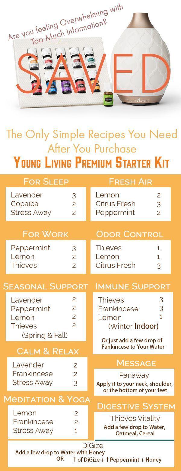 #essential #premium #starter #living #young #oils