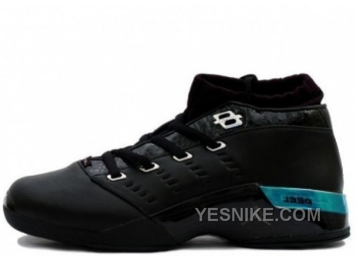 Jordan nike · http://www.yesnike.com/big-discount-66-