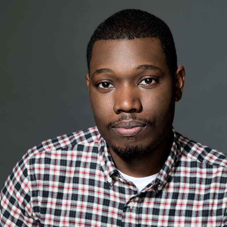 Michael Che | Saturday Night Live | #SNL