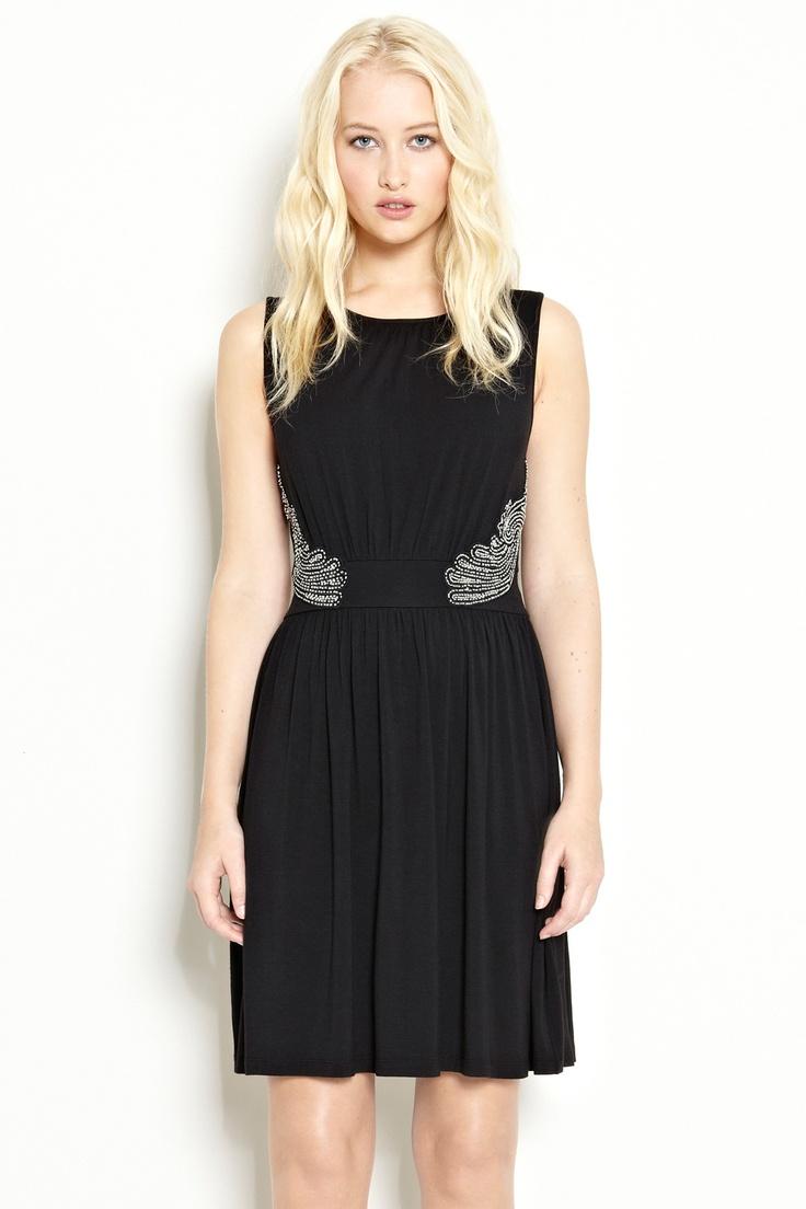 12 best Dresses images on Pinterest | Dress skirt, Bridesmade ...
