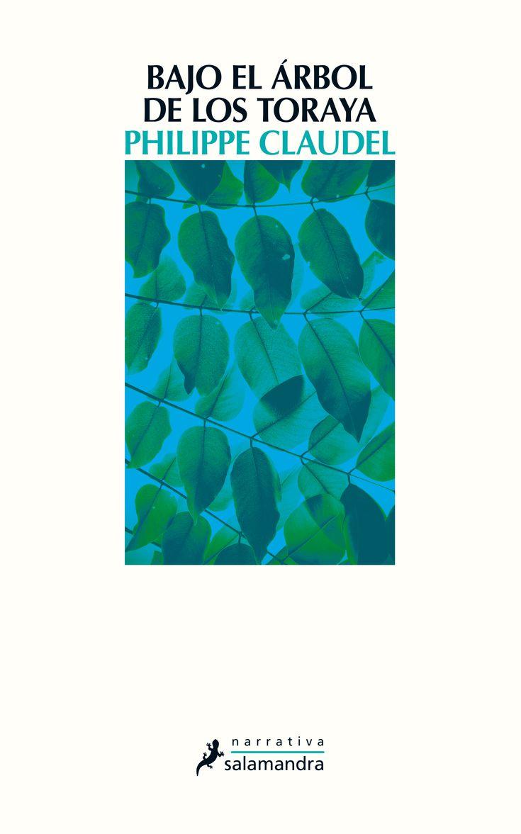 EL ÁRBOL DE LOS TORAYA / Philippe Claudel    En las montañas de la isla indonesia de Célebes vive el pueblo de los toraya, conocido por unos ritos funerarios. Cuando un bebé muere, por ejemplo, su cuerpo se deposita en el interior del tronco de un árbol centenario que, poco a poco, lo envuelve y se nutre de él.  El narrador de esta historia, un cineasta profundamente afectado por el fallecimiento de Eugène, su mejor amigo y confidente, descubre en los árboles de los toraya la síntesis del…