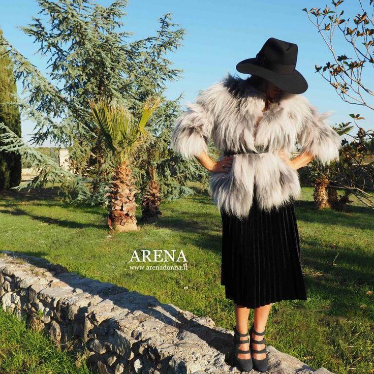 www.Arenadonna.it ad Altamura da ARENA donna!#fashion #style #woman
