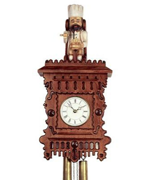 1000 bilder zu replica clocks from the black forest replika uhren aus dem schwarzwald auf. Black Bedroom Furniture Sets. Home Design Ideas