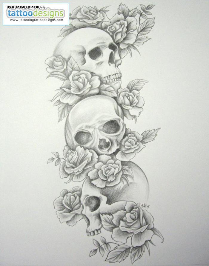 New School Tattoos Google Search Great Tattoos Pinterest