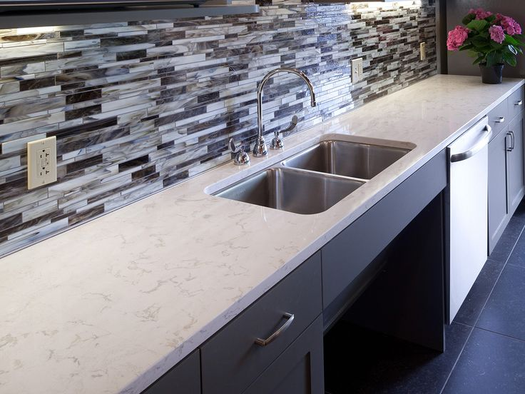 Inspiration Gallery | Cambria Quartz Stone Surfaces