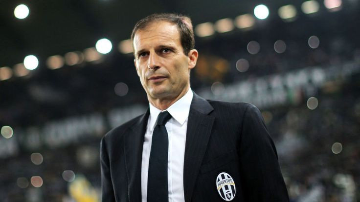 Juventus Fiorentina: I convocati di Allegri, c'e' Pjanic e Higuain