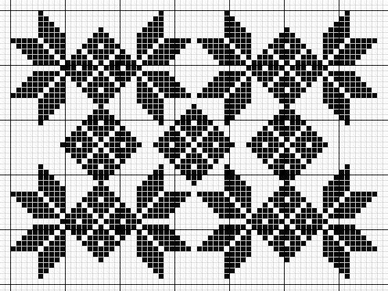kogim sashi free pattern http://kazajirushi.blog81.fc2.com/blog-entry-958.html