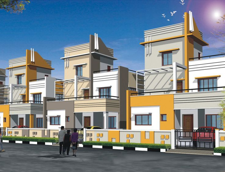 Get villas for sale in Rampally near infosyscampus,Ghatkesar from Modi Builders, one of the top builders in Hyderabad who provides villas at reasonable prices. Visit us: http://www.modibuilders.com/current_projects/golden_county/