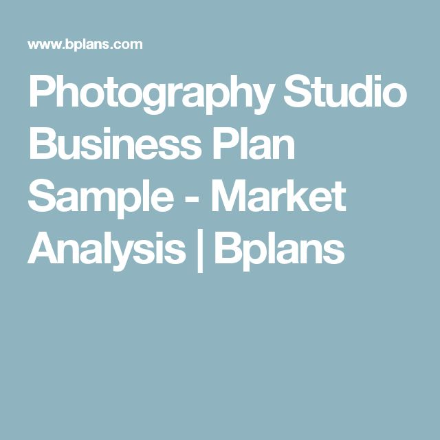 Best 25+ Startup business plan sample ideas on Pinterest - sample small business plans