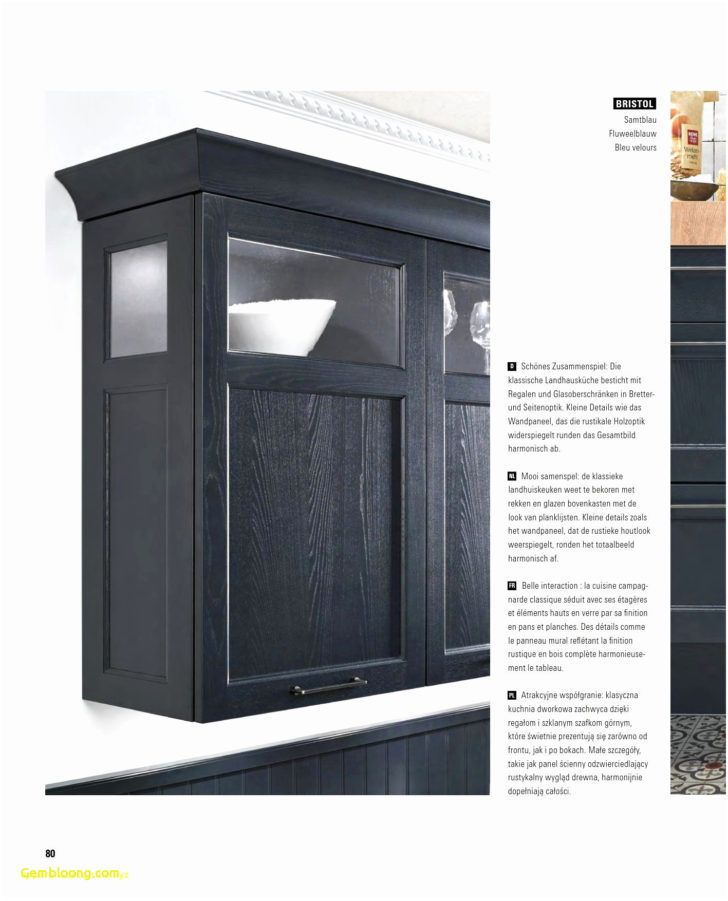 Interior Design Meuble Haut De Cuisine Meuble Haut Cuisine Cm Meilleur Locker Storage Diy Bathroom Remodel Ikea New