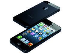 """iPhoneは世界をどう変えたか? - """"アップル代理店""""に成り下がった携帯大手3社、不平等条約から抜け出せるか:ITpro"""