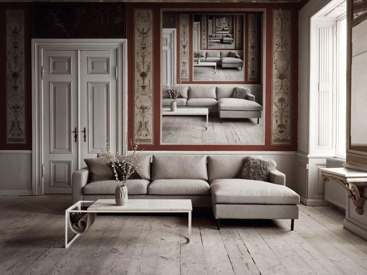 scandinavia-piero-classic-sofa