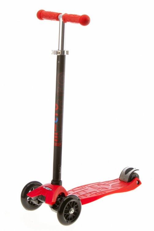 17 best images about electric scooter on pinterest pro for Motorized scooter black friday