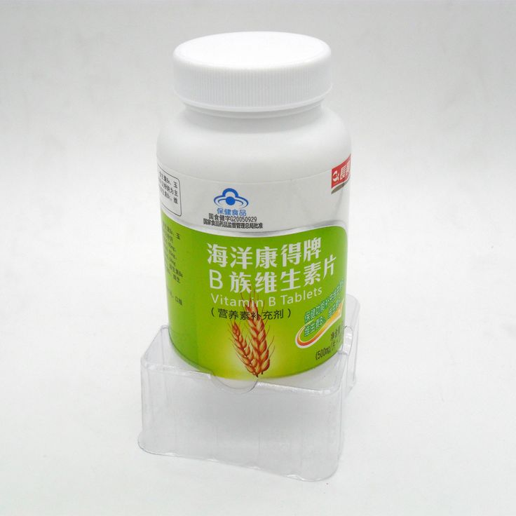supplements and vitamins vitamin b supplements complex vitamin b tablets