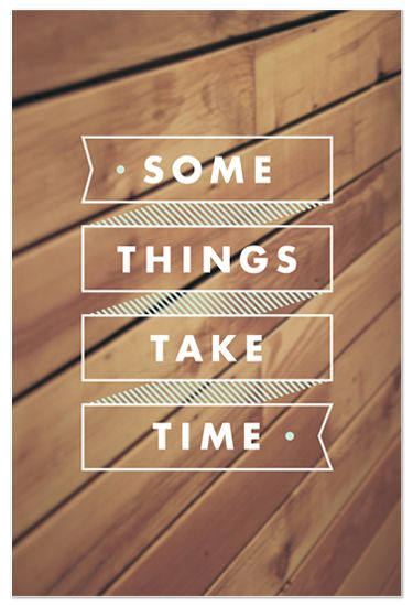 amen: Remember This, Web Design, Good Things, Time Quotes, Art Prints, Inner Peace, Healthy Food, True Stories, Be Patient